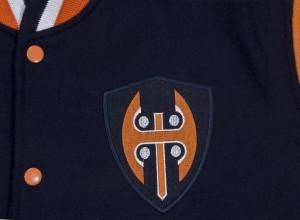 Tappara logo